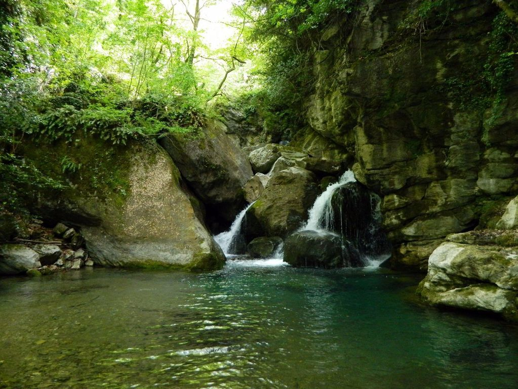 Small_waterfalls_in_Pelion_result